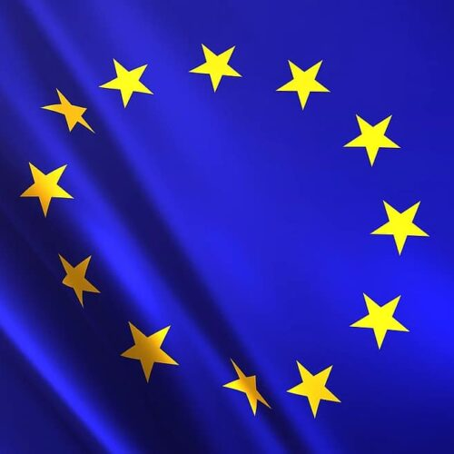 eu-flag-europe-european-union-symbol-national-country-euro